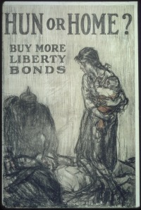 Hun_or_Home^_Buy_More_Liberty_Bonds.%22_-_NARA_-_512664